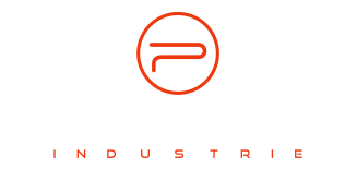 Pathel Industrie