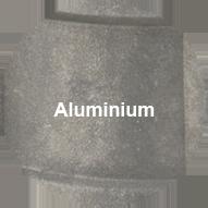 matiere-aluminium