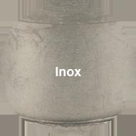 matiere-inox