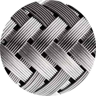 2-zoom-onduleux-inox