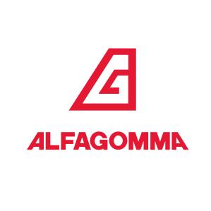 4-logo-alfagomma