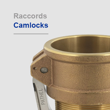 bloc-raccords-camlock