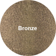 matiere-bronze