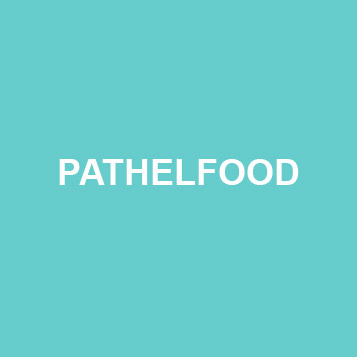 pathelfood