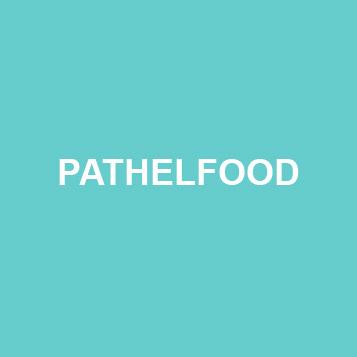 pathelfood