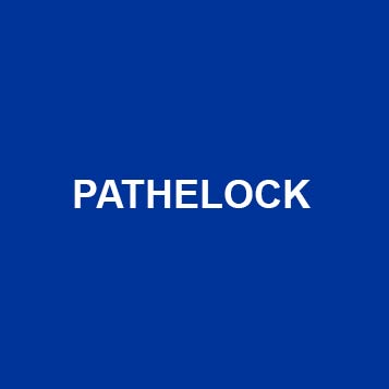 pathelock