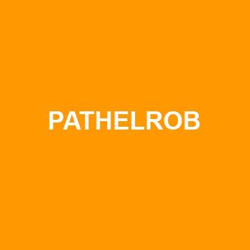 pathelrob