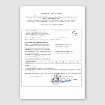 visuel-certificat-TMD-EL-OIL