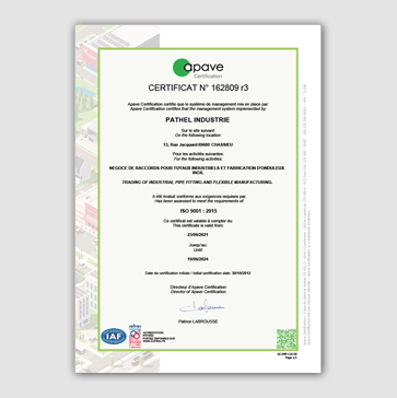 visuel-certificat-iso-2021