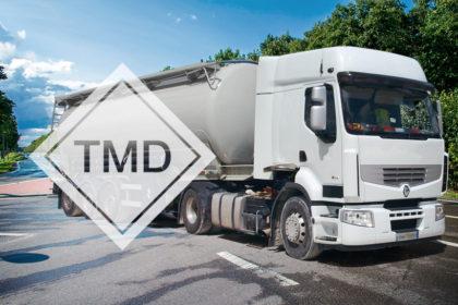 Savez vous ce qu'est «la TMD» ?