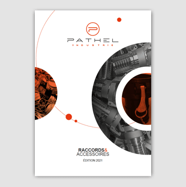 visuel-catalogue-pathel