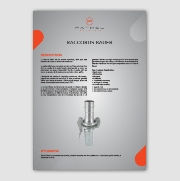 visuel-telechargements-raccords-Bauer