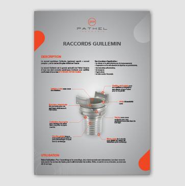 visuel-telechargements-raccords-Guillemin