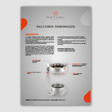 visuel-telechargements-raccords-Tankwagen