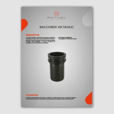 visuel-telechargements-raccords-Victaulic