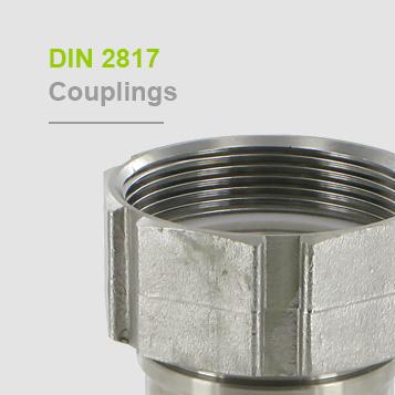DIN 2817-EN