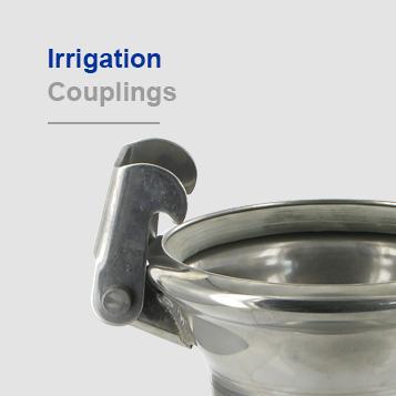 Irrigation-EN