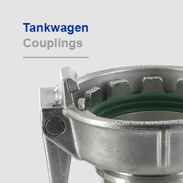 Tankwagen-EN