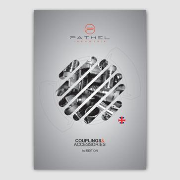 visuel-catalogue-pathel UK