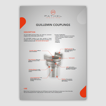download-picture-Guillemin-couplings