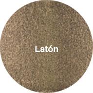Laton