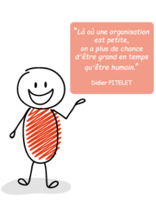 Citation Pathel